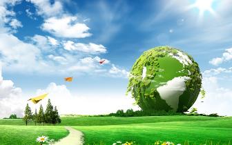 山西通报打击环境污染犯罪6起典型案件