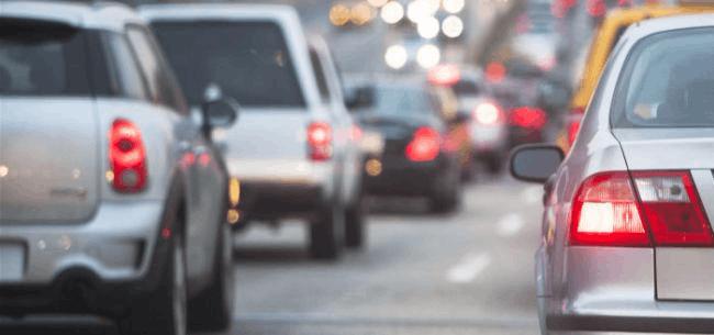 前三季一汽轿车利润暴涨近150% 马自达成幕后英雄