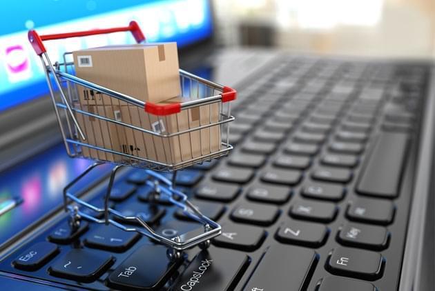发改委:前三季度实物商品网上零售额达3.7万亿元