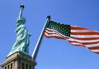 移民政策收紧带来危机感 美国公民申请数量上升