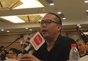 皇甫宜川:VR成人的监管是未来的一个挑战