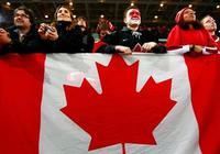 小别离到底值不值 加拿大留学生活零距离