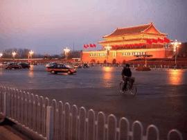 刚刚,北京传来的!珠海再次震撼全国!太厉害了!!!