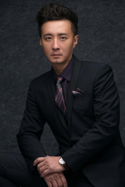 高子沣加盟《知否》 与冯绍峰上演精彩交锋