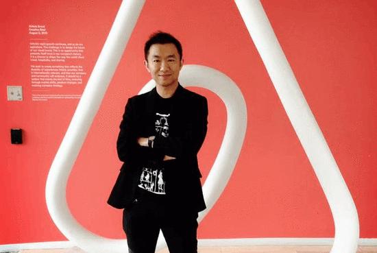 Airbnb中国区负责人葛宏突然离职 刚刚上任4个月
