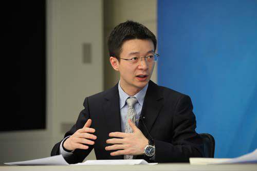 范为:按共识减少对美顺差 将极大影响中国对外贸易
