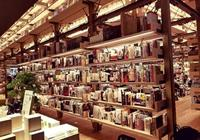 牛璐瑶:天堂一定是图书馆的模样 ——作于U-CAN Touch The World丨新东方优能2017状元日本国际游学