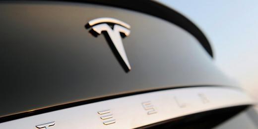 外交部:明年自贸区试点放开新能源汽车外资
