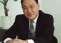 北京师范大学心理学院心理测量学博士 龚文