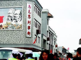 惠州创建文化旅游休闲度假胜地,这五张牌要打好!
