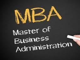 MBA报考 本土化是商学院价值所在