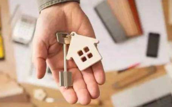 买房摇号时 遇到这些问题该怎么办?