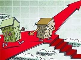 改变房地产市场投机炒作属性征程漫长