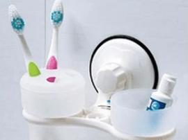 含氟牙膏不会致癌 遮阳伞并不防晒
