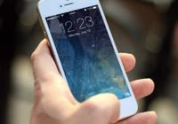 美国参议员质问苹果:为什么降低老款iPhone速度