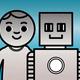 人工智能完全取代人类工作需要达到什么等级