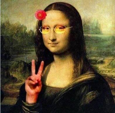 月经期戴隐形眼镜,你莫非不怕失明吗?