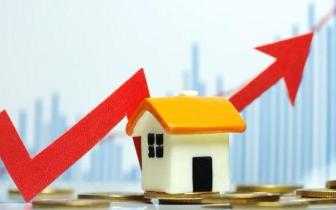 利率上调 百万房贷月供将增287元