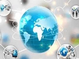 晋安加大电子商务扶持力度 支持创建电商示范园