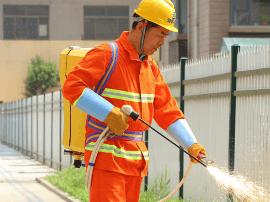 海恒消防装备科技:研发生命救援设备,保障生命财产安全