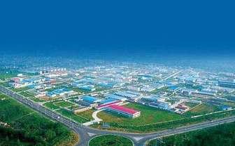 江苏将出台数字经济发展意见 催生新经济形态