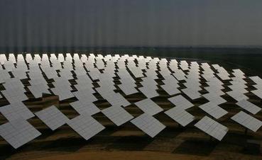 真正实现能源清洁需要多久 有人说400年