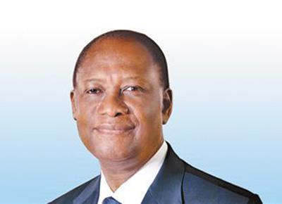 非洲多国领导人:推动中非合作朝着更高水平迈进