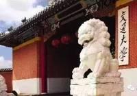 盘点长江以南最值得报考的十所大学
