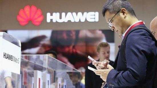 中国去年专利申请再破纪录:比美日韩总和还多