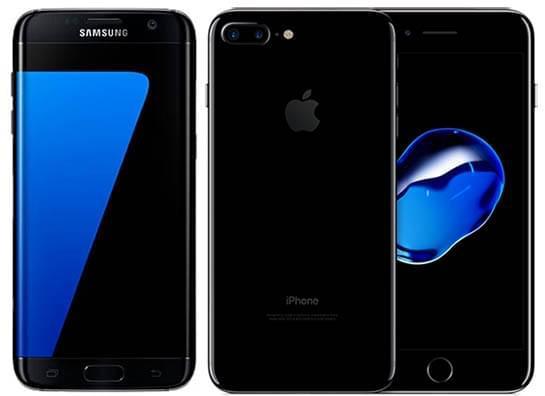 苹果供应商夏普确认未来将采用OLED显示屏