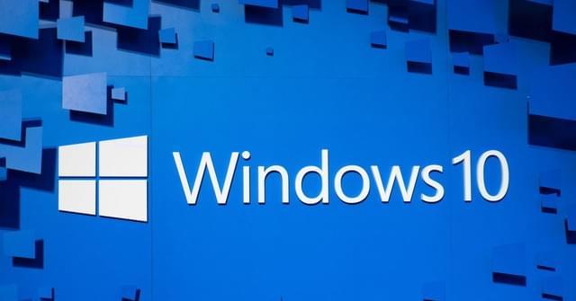 谷歌有Andromeda项目 微软也正打造Windows 10 Andromeda的照片