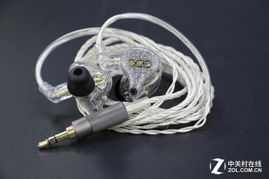 飞傲新一代次旗舰无损音乐播放器飞傲X5三代评测 HIFI音乐耳机和播放器评测 第35张