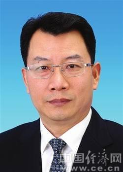 2017年6月任静海区委书记、区长