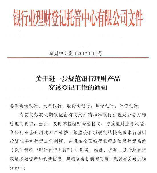 图片来历:中国网财经