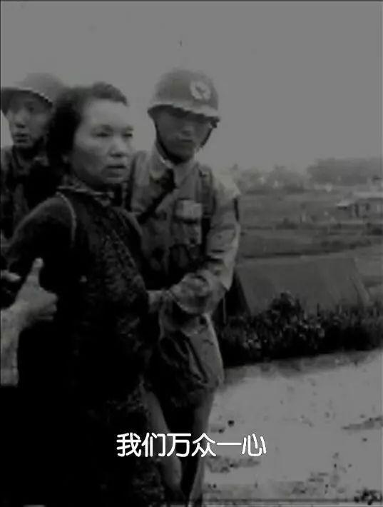 柳云龙谍战剧《风筝》片尾致敬的11位特工就是他们