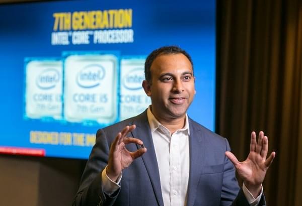 Intel最强14nm!7代酷睿Kaby Lake上市时间、价格曝光的照片 - 2