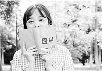 95后杭州女大学生创业做手账月入8万
