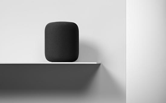 HomePod正式发货 它最主要的竞争对手Sonos怎么看