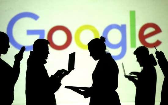 95亿欧元?谷歌或再接欧盟罚单 创单笔罚单新纪录