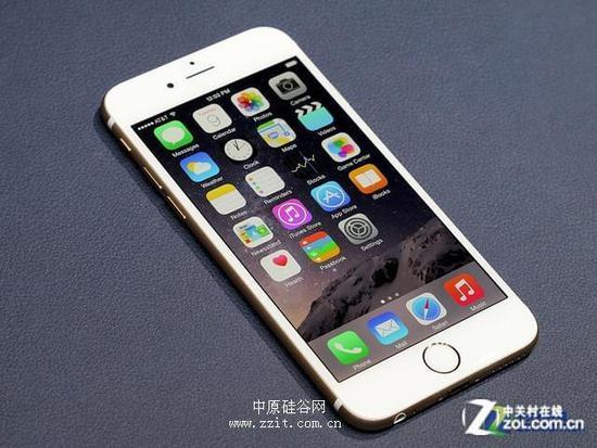 iphone 6郑州 分期 付款36 8 0