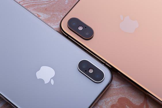 苹果受外交影响:未来或无法出口iPhone