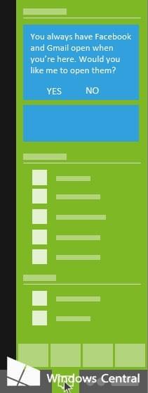 RedStone 2分支将让Windows 10设备同步变得更轻松的照片 - 2