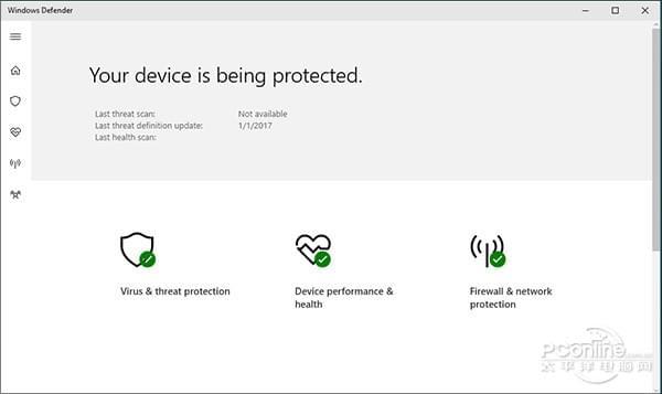 从泄露镜像看玄机 看2017年Windows 10的新变化的照片 - 15