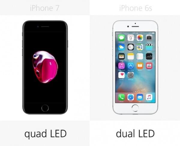 差800块钱:买iPhone 7还是买iPhone 6s?的照片 - 15