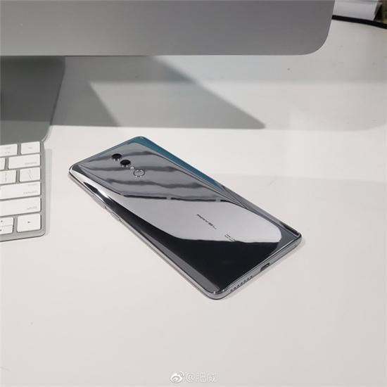 荣耀Note10现身Geekbench:麒麟970确认