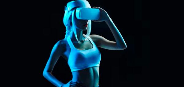 小米发布正式版VR眼镜:支持四款手机,售价199元的照片 - 1