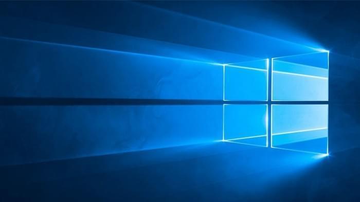 五月补丁星期二活动:四大Windows 10版本齐获累积更新的照片