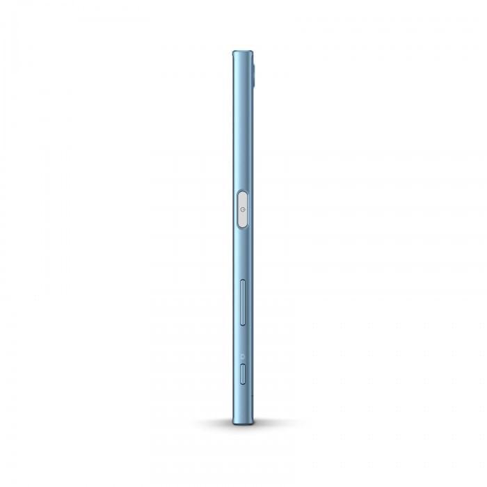 索尼Xperia XZs和XZ Premium正式发布的照片 - 8