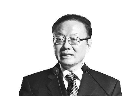 魏建国:进博会搭建开放合作的国际性平台