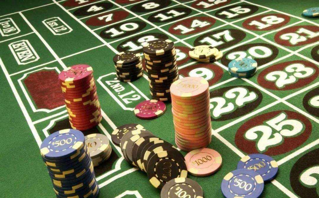 境外赌场诱骗国人参赌并绑架勒索 警方解救940余人